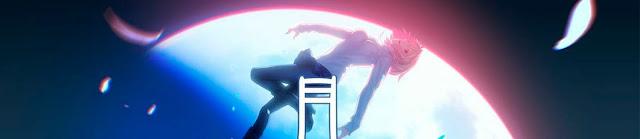 El remake de la visual novel Tsukihime llegará a PS4 y Switch en verano.