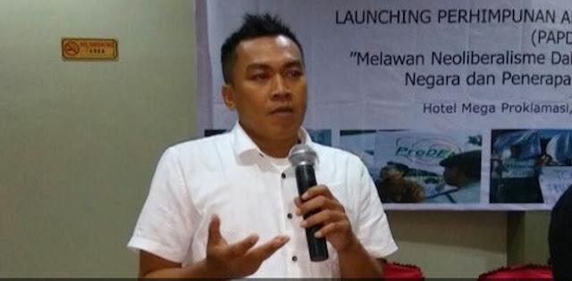 Satyo Purwanto Sambut Rencana Jokowi, 5 Badan Dan Lembaga Negara Ini Layak Dibubarkan