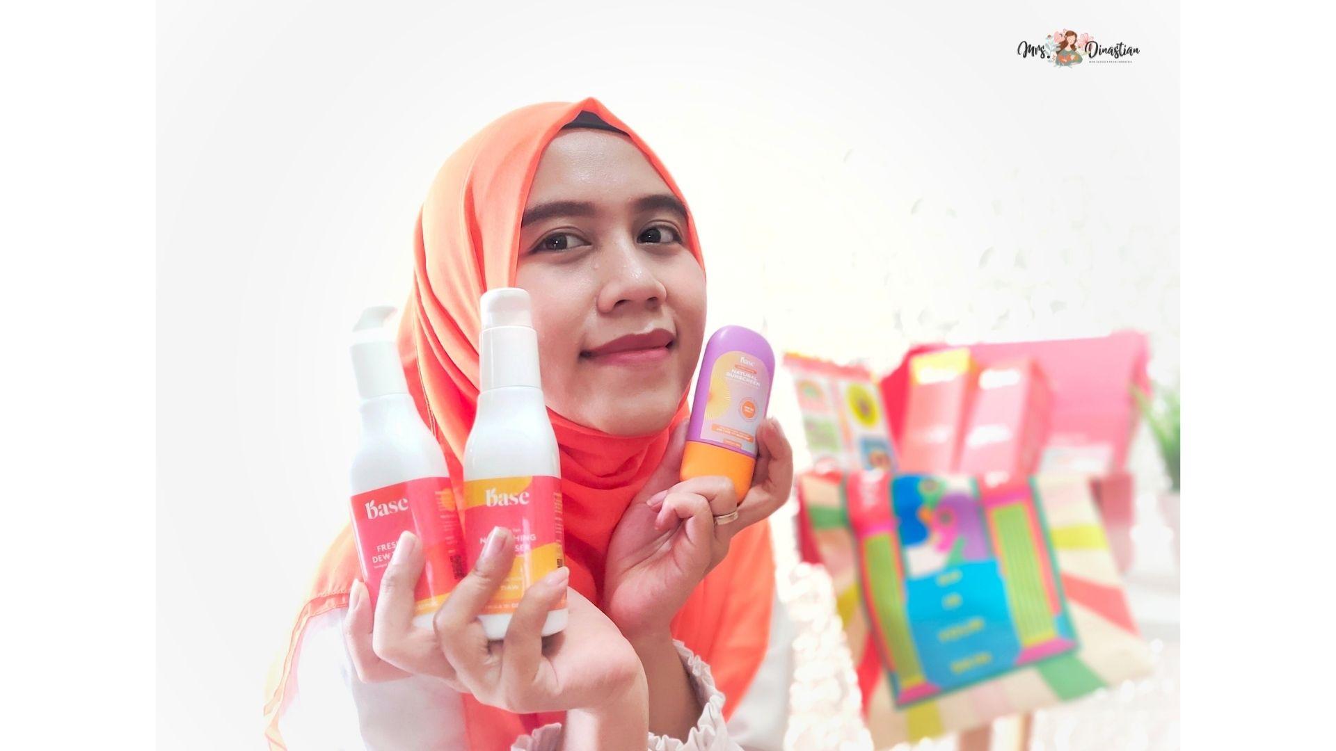 Base Skincare
