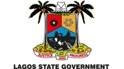 Lagos govt shuts 32 unregistered pharmacies, patent medicine stores