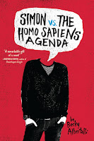 https://www.goodreads.com/book/show/19547856-simon-vs-the-homo-sapiens-agenda?ac=1&from_search=1