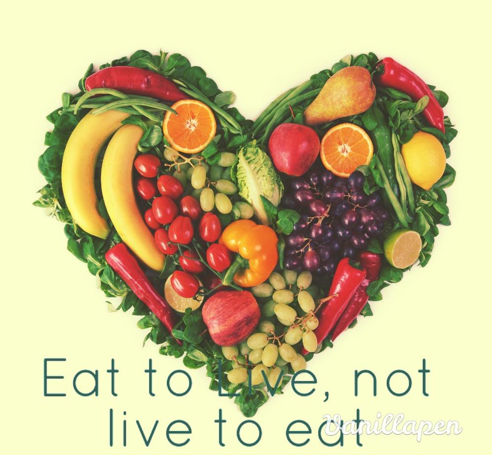 We All Gotta Eat Food Blog