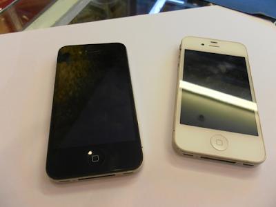 Có nên mua iPhone 5s cũ giá rẻ không
