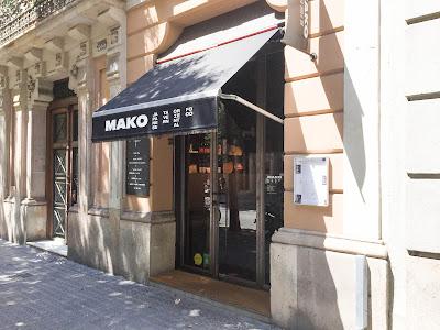 Mako-restaurant-entrada