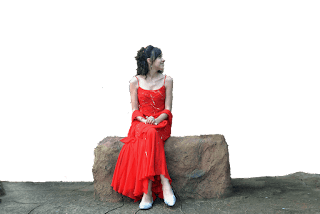 Girls PNG Download for Editing in PicsArt and Photoshop