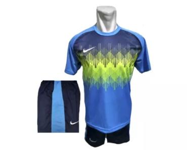 Pertimbangan Sebelum Membuat Jersey Futsal