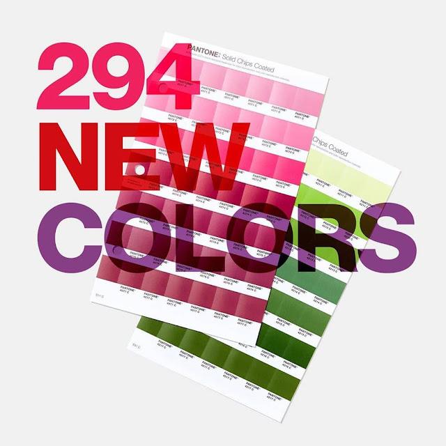 PANTONE-nuevos-colores-catálogo