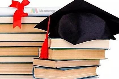 Pengertian pendidikan karakter Serta Tujuannya Dan Jenis Jenisannya