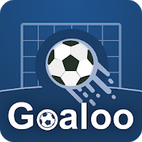 Goaloo Football Live Scores Apk free Download for Android
