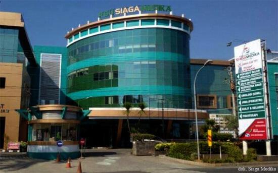 3 Rumah Sakit Rujukan di Pemalang yang Siap Terima Pasien Corona