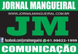 FB IMG 1520187201016%2B %2BC%25C3%25B3pia - Ministro de Minas e Energia diz que avalia autorizar mineração em terra indígen