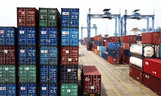 Terbitkan Surat Edaran, Kepala OP Tanjung Priok Ajak Pihak Terkait  Mengatasi Terkendalanya Sistem Layanan Dokumen Kepabeanan
