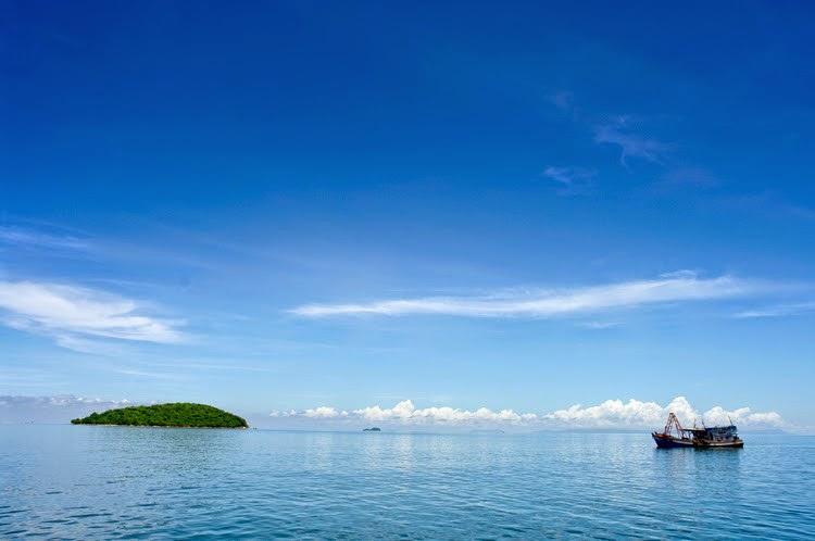Discovery Bà Lụa Archipelago 21