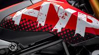 Ducati-Hypermotard-950-Concept-2