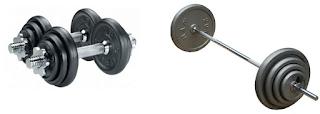 Alat fitnes untuk mengecilkan perut 2