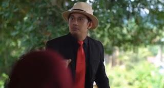 Sinopsis Drama Kampung People 2 (2020)