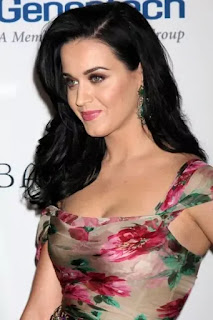 Katy Perry USA Singer, Actress, Businesswoman Instagram earning