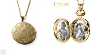 locket