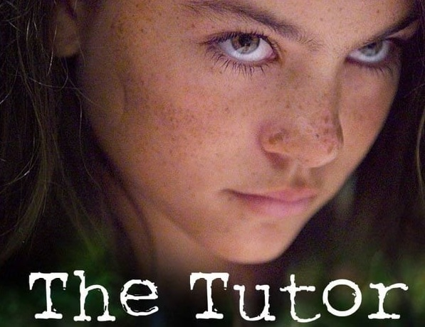 VER La tutora - The tutor 2016 ONLINE freezone-pelisonline