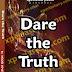 Dare the Truth: Episode 5