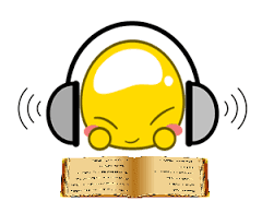 dinlemek ingilizce
