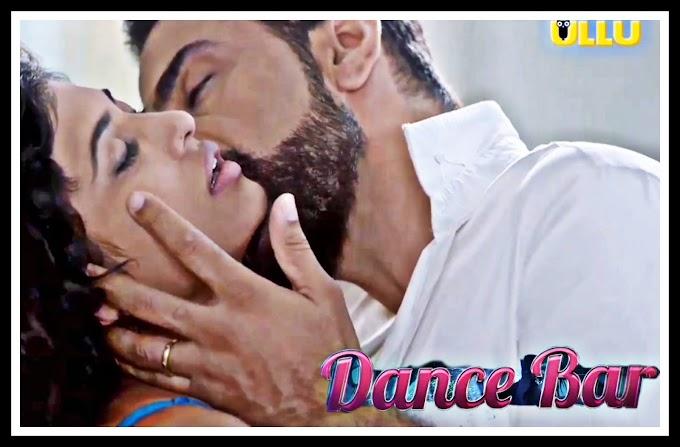 Poonam Rajput sexy scene - Dance Bar (2020) HD 720p