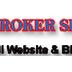 Brokersitus.com Situs Jual Beli Blog Terpercaya Di Indonesia