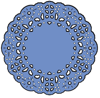 https://scrapshop.com.pl/pl/p/Wykrojnik-Cheery-Lynn-Designs-French-Pastry-Tiny-Doily-DL234/2981