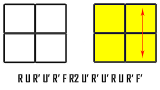 Rumus PBL Ortega 2x2x2 - pertama