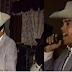 Un día como hoy pero de 1992 fue el asesinato de Chalino Sanchez en Culiacán, Sinaloa así fue el primer crimen de un cantante que sacudió México
