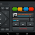 Smart IR Remote - AnyMote APK 4.2.1 Full Para Android
