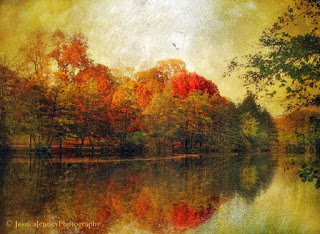 panoramas-de-la-naturaleza-fotografias imagenes-fotografias-paisajes