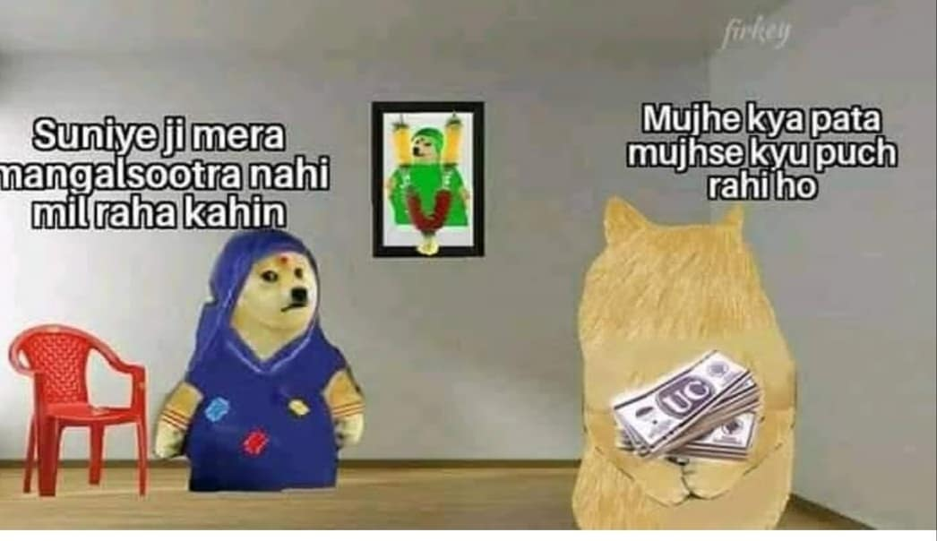 Pubg Funny Memes