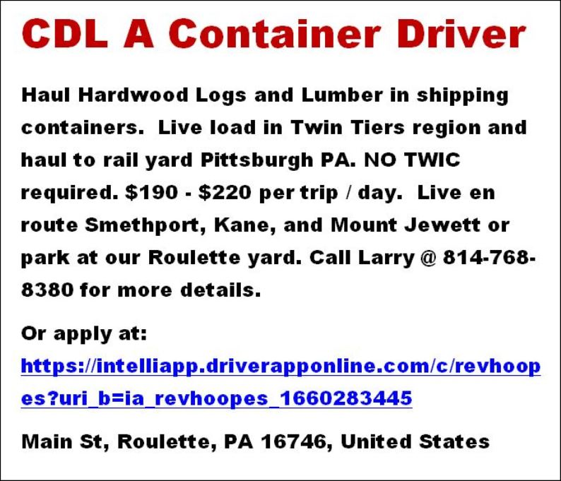 https://intelliapp.driverapponline.com/c/revhoopes?uri_b=ia_revhoopes_1660283445