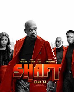 Watch Shaft 2019 Online Free | movies-best