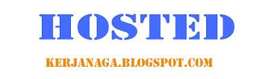 perbedaan akun hosted dan non hosted, cara membuat blog, cara jadi youtuber sukses,