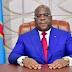 De nombreux alliés des Etats-Unis déjà avec la RDC