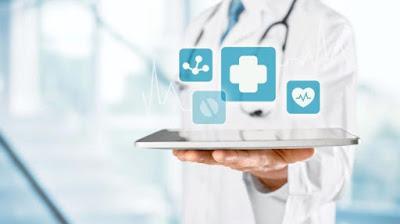 Ingin Tahu Apa Saja Manfaat Penggunaan Asuransi Kesehatan? Berikut Ulasannya!