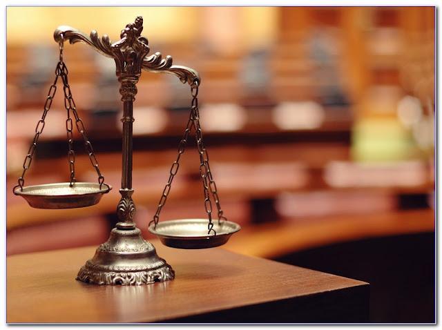 Criminal Law COURSES ONLINE Free