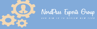 NordPass Experts Group