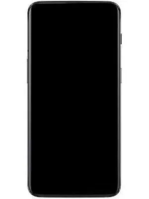 Samsung Galaxy R10 Full Specifications