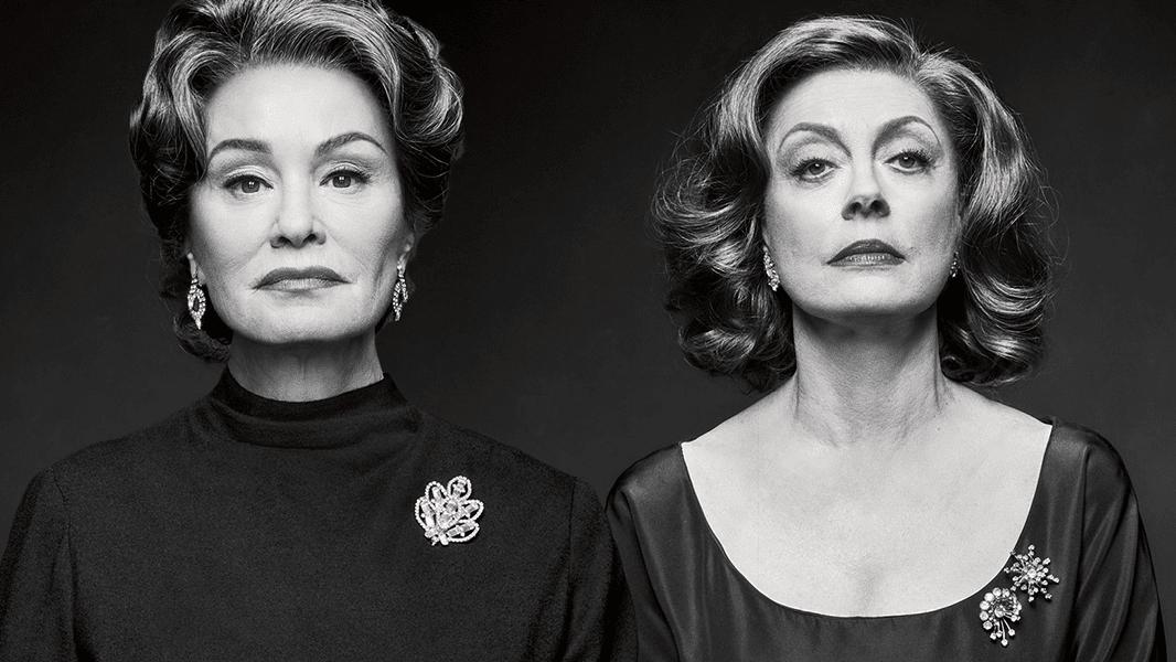 Indicados nas categorias criativas do Emmy expõem machismo da indústria.