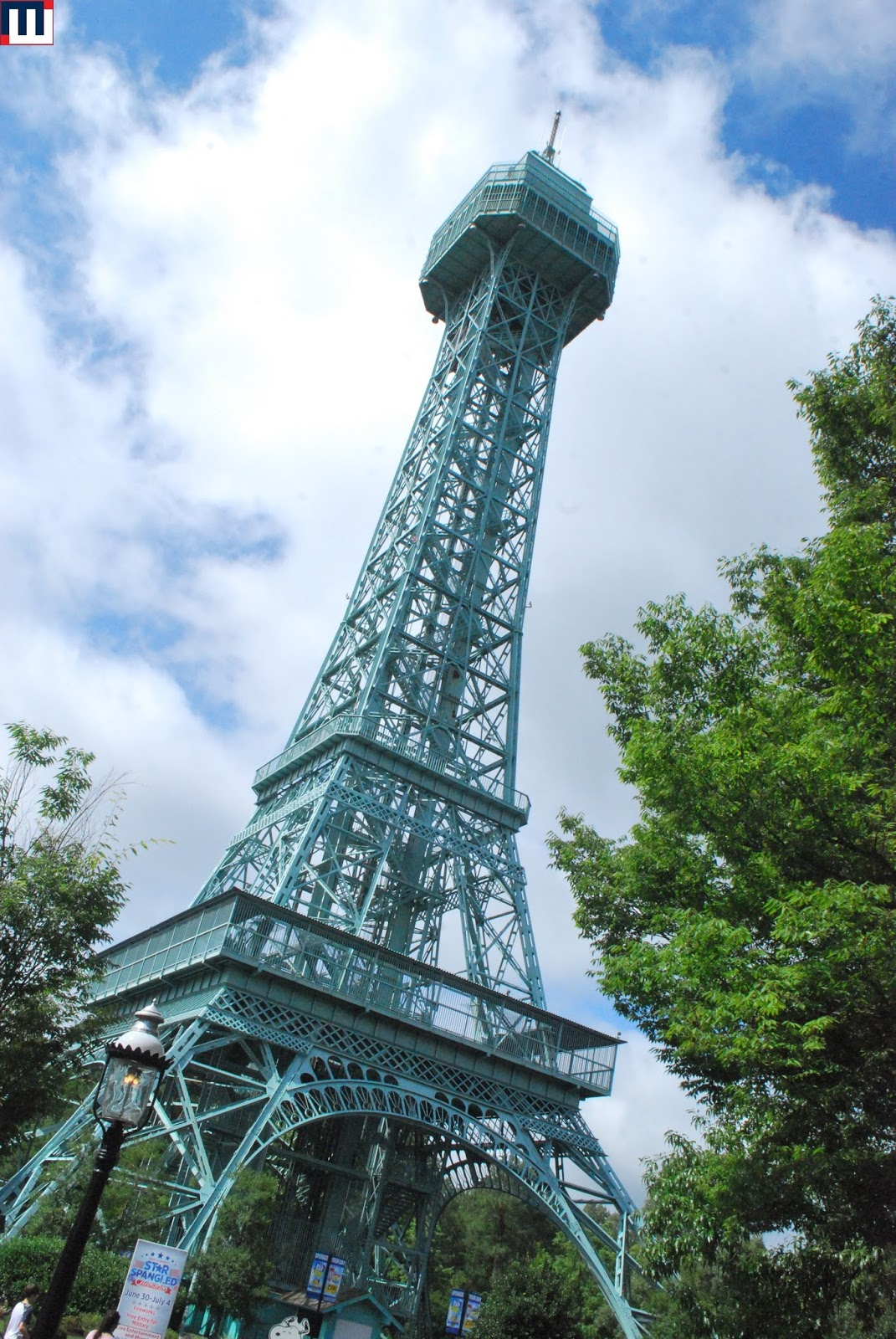MidwestInfoGuide: Kings Dominion