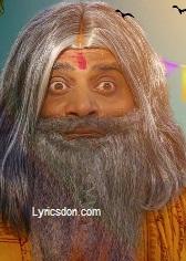 New haryanvi song Baba 4 sung by Masoom Sharma & Renuka Panwar and starriing by  MK Chaudhary & Anjali Raghav. Baba 4 song lyrics has written by Sonu sharma Panchi and music has given by Ranhgha Music. This song directed by Kuldeep Rathee and released by Mhara TV.