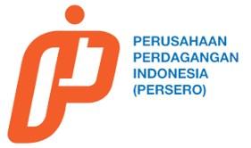 LOKER Staf Alat Kesehatan PT. PERUSAHAAN PERDAGANGAN INDONESIA (PERSERO) SUMATERA DESEMBER 2018