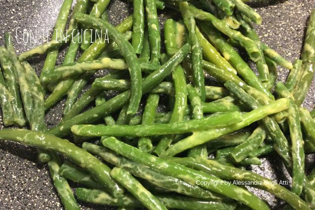 verdura-cotta