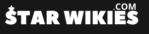 Starwikies.com | Lottery Results , Tech Reviews
