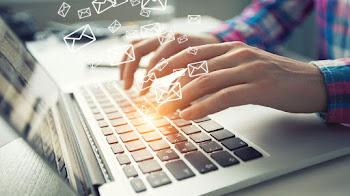 Mailrelay ofrece la mejor opción en Email Marketing