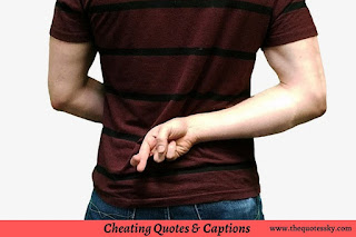 201+ Cheating Captions For Instagram [ 2021 ] Also Cheating Quotes
