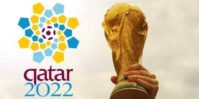 """عاجل: سحب شرف استضافة مونديال 2022 من """"دولة قطر"""" بسبب تميم و عصبته"""